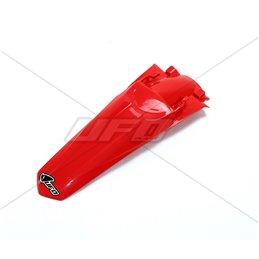 Parafango posteriore Honda CRF 450 R 13-16-HO04660-UFO plast