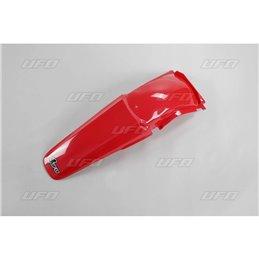 Parafango posteriore Honda CR 250 02-07-HO03688-UFO plast