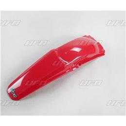 rear fender Honda CRF 250 R 04-05