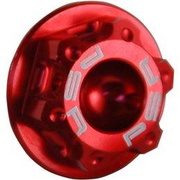 Tappo scarico olio magnetico CNC HONDA CRF250L 13‑18 PSR-0920‑0107-PSR