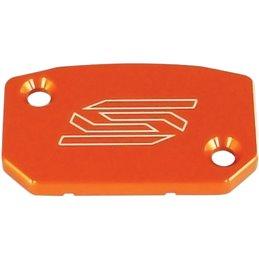 Coperchio serbatoio freno anteriore SHERCO SE-R 125/250/300, SEF-R 250/300/450 10-19-17310268-Scar