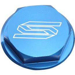 coperchio pompa freno KTM 125-525 SX/SXF/SMR 04-18-6110125-Scar