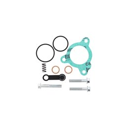 RiMoToShop|KTM 250 EXC clutch actuator revision kit (17-18)-WRP