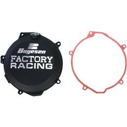 Carter coperchio frizione KTM 250 SX-F 13-15-0940-1231-BOYESEN lamelle