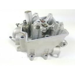 2010 13 HONDA CRF 250R Testata motore-10HOND-28.CYHE-Honda