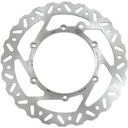 Disco freno anteriore nitro HUSABERG FE/FX 650 01-18-1711-0669-Moto Master