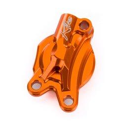 Carter frizione idraulica cnc KTM SX 125 16‑17-1132‑0999-Kite special parts