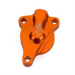 Carter frizione idraulica cnc KTM EXC‑F 250 07‑13-1132‑0994-Kite special parts
