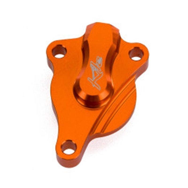 Carter frizione idraulica cnc KTM SX-F 250/450 07-12-1132-0994-Kite special parts