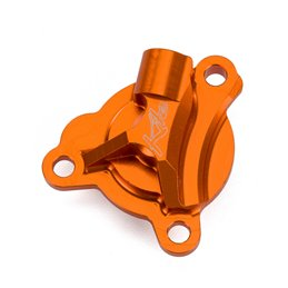 Carter frizione idraulica cnc KTM EXC-F 350 11-17-1132-0995-Kite special parts