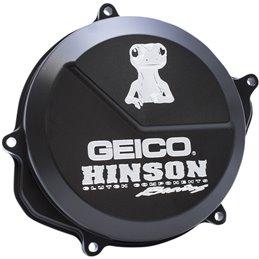 Carter lato frizione HONDA CRF 450 R 2009-2016 Limited Geico edition Hinson-0940-1500-Hinson