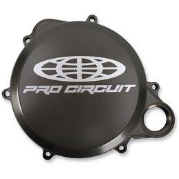 Carter lato frizione HONDA CRF250R 10-17 Pro circuit-0940-0941-Pro Circuit