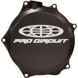 Carter lato frizione SUZUKI RM-Z250 07-16 Pro circuit-0940-0658-Pro Circuit
