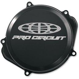 Carter lato frizione SUZUKI RM-Z450 08-17 Pro circuit-0940-0821-Pro Circuit