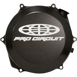 Carter lato frizione YAMAHA YZ125 05-16 Pro circuit-0940-0454-Pro Circuit