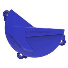 Protezione carter frizione Sherco Sef 300 2014-2019-P846720000-Polisport