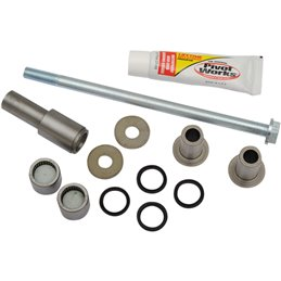 Kit revisione forcellone HONDA CRF50F 04-16-1302-0012-Pivot Works
