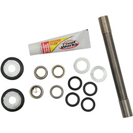 Kit revisione forcellone HUSABERG FE 250/350 13-1302-0013-Pivot Works