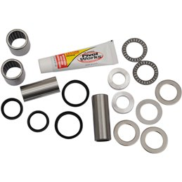 Kit revisione forcellone HONDA CRF250R 04-09-1302-0071-Pivot Works