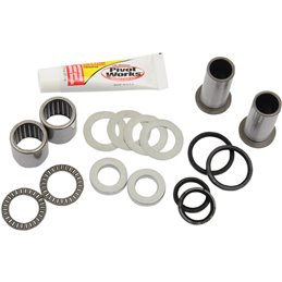 Kit revisione forcellone SUZUKI RM-Z250 07-09-1302-0072-Pivot Works