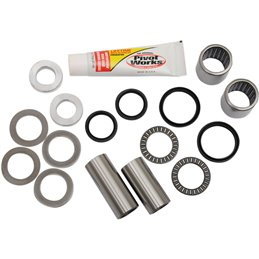 Kit revisione forcellone HONDA CRF450R 05-08-1302-0146-Pivot Works