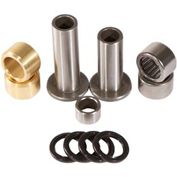 Kit revisione forcellone GAS GAS EC/MC/MX/SM 125/200/250/300 02-11-1302-0227-Pivot Works