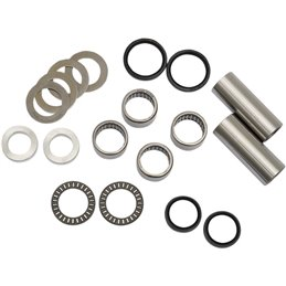 Kit revisione forcellone YAMAHA WR250F 06-13-1302-0229-Pivot Works