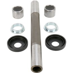 Kit revisione forcellone HONDA XR600R 88-00-1302-0320-Pivot Works
