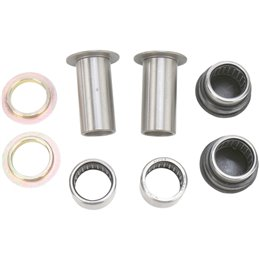 Kit revisione forcellone HUSQVARNA WR125/250 04-09-1302-0324-Pivot Works