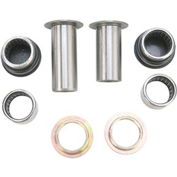 Kit revisione forcellone HUSQVARNA TC/TE450 08-09-1302-0325-Pivot Works