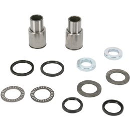 Kit revisione forcellone SUZUKI RM-Z250 10-15-1302-0329-Pivot Works