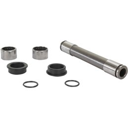 Kit revisione forcellone KTM 50 SX 06-08-1302-0481-Pivot Works