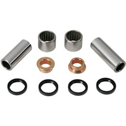 Kit revisione forcellone HONDA CRF150R/RB 07-17-SA-H14-008-Pivot Works