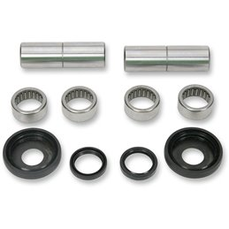 Kit revisione forcellone HONDA XR400R 96-04-SA-H21-004-Pivot Works