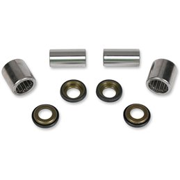 Kit revisione forcellone KAWASAKI KX65 00-17-SA-K08-008-Pivot Works