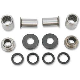 Kit revisione forcellone SUZUKI RM125 89-91-SA-S03-001-Pivot Works