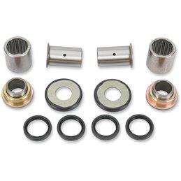 Kit revisione forcellone SUZUKI RM125 92-95-SA-S09-020-Pivot Works