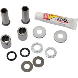 Kit revisione forcellone SUZUKI RM80 96-01-SA-S14-008-Pivot Works
