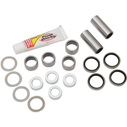 Kit revisione forcellone KTM 250/300 EXC/MXC 98-03-SA-T01-321-Pivot Works