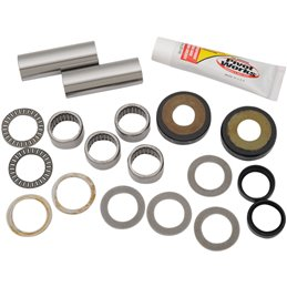 Kit revisione forcellone YAMAHA WR400F 98-SA-Y06-421-Pivot Works