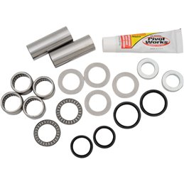Kit revisione forcellone YAMAHA YZ125 99-01-SA-Y07-421-Pivot Works
