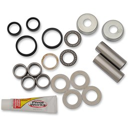 Kit revisione forcellone YAMAHA YZ490 88-89-SA-Y10-020-Pivot Works