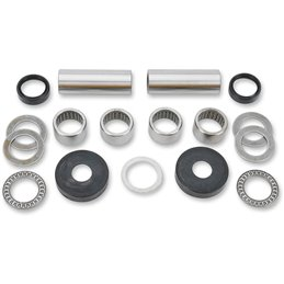 Swingarm revision kit YAMAHA WR250 94-97
