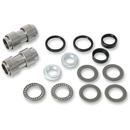 Kit revisione forcellone YAMAHA YZ250 02-16-SA-Y20-421-Pivot Works