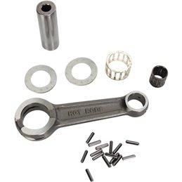 Biella HotRod KTM 65 SX 09-19-0923-0319-HOT RODS