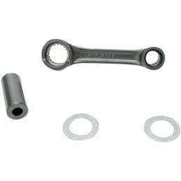 Connecting rod HotRod YAMAHA YZ250 90-98