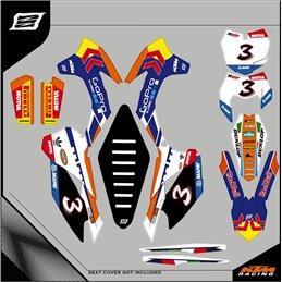 Grafiche personalizzate KTM EGS 200 Enduro-strada-GRFK-297-Rimotoshop