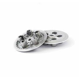 Upper clutch plate HONDA XR400R 96-04 PROX
