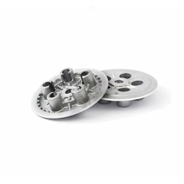 Upper clutch plate HONDA CRF150R 07-17 PROX