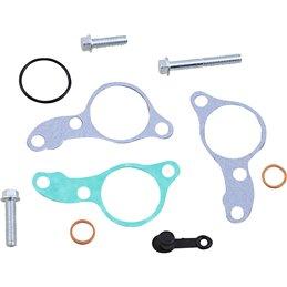 Kit revisione attuatore frizione KTM SX 125 00-15